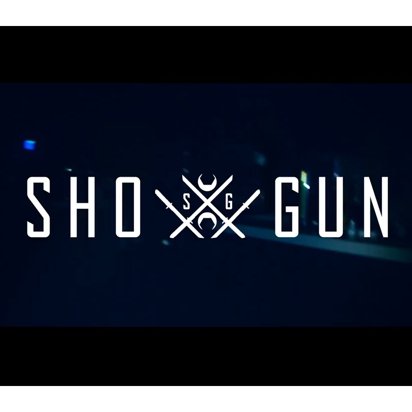 SHOW GUN / SWALLOW TRAP feat. Zeebra & SIMON [Trailer]