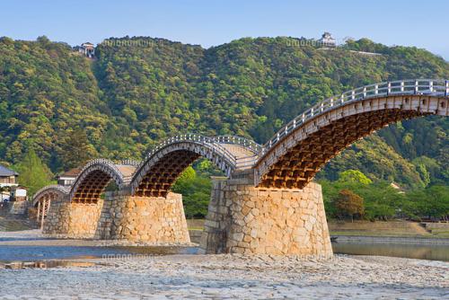 日本三大奇橋??