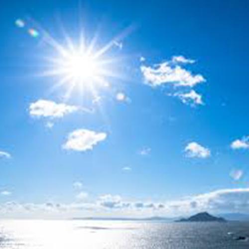 夏の紫外線対策って?