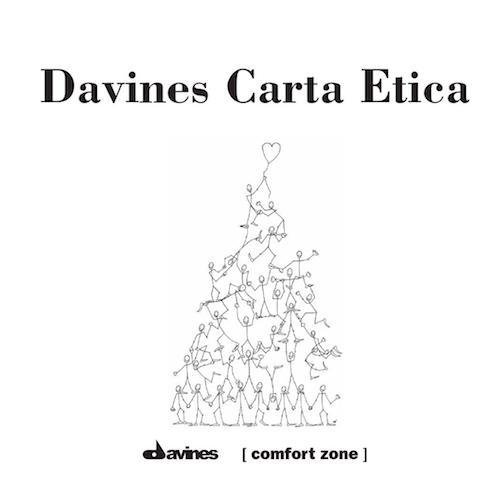 Davines-8