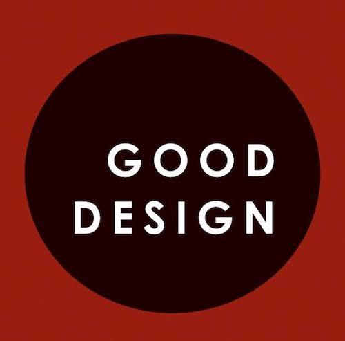 Design Awards-6