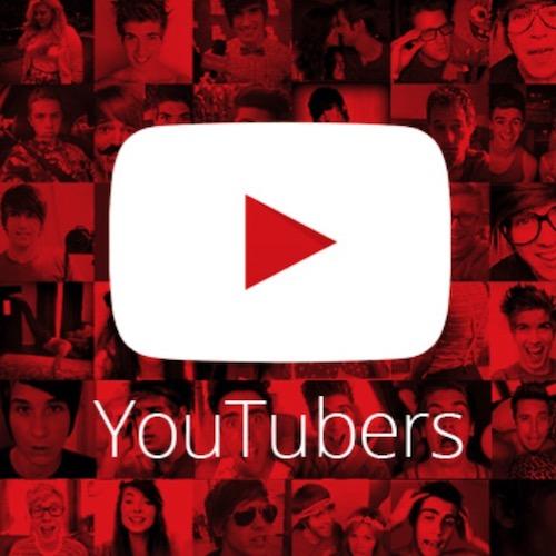 YouTuberへの道